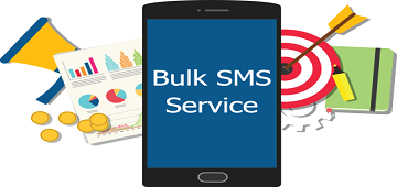Growing Bulk SMS Market in African Markets