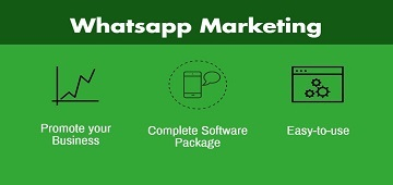 Why WhatsApp Marketing is Becoming Integral Part of Communication Strategy Globally?