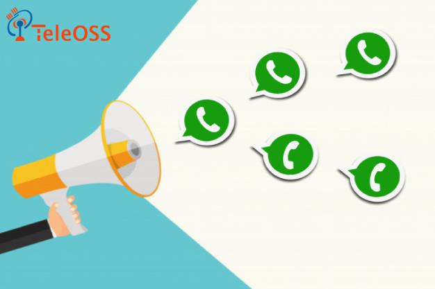 WhatsApp Marketing Strategy, Benefits of WhatsApp Marketing
