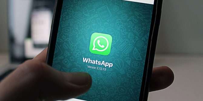 WhatsApp Marketing and Broadcasting – New Era of Bulk Messaging Across Africa