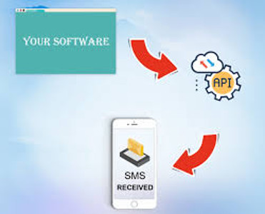 Choosing The Best Sms Gateway Provider For Your Project Development