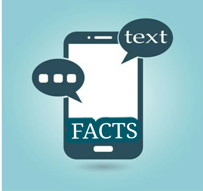 Real Amazing Facts About A2P SMS Services.