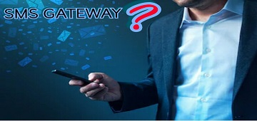 what-is-an-sms-gateway