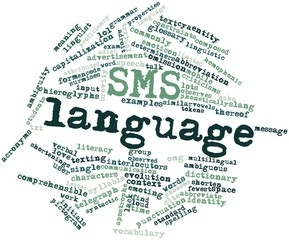 sms-glossary-19-most-commonly-used-sms-industry-terms