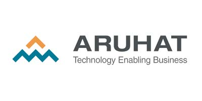 Aruhat Technologies