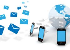 Top 5 Myths about Transactional SMS Gateway