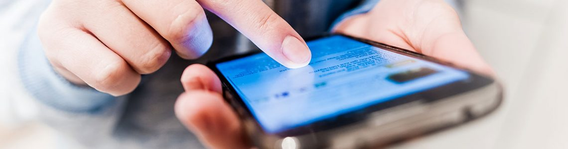 Major Challenges Faced By Bulk SMS Service Resellers across the Globe